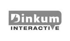 Dinkum Interactive